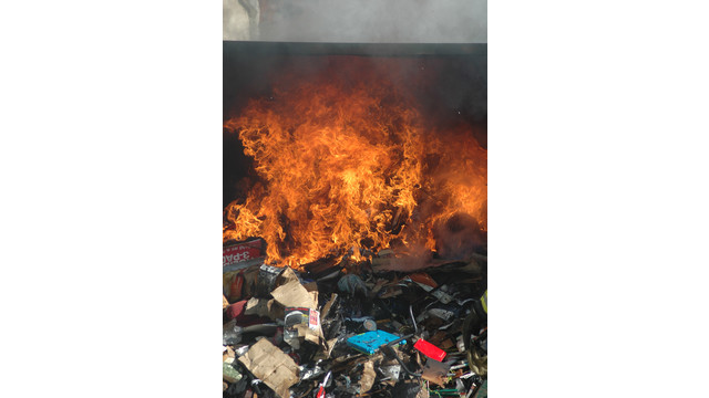 Dumpster3.jpg_10559929.jpg