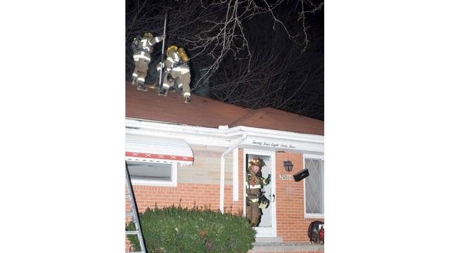 House6.jpg_10558954.jpg