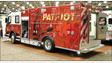 The New Fire Apparatus: Multi-Purpose Units Meet Variety of Needs