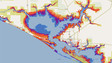Fire Programs Adds GIS Mapping to Software Programs