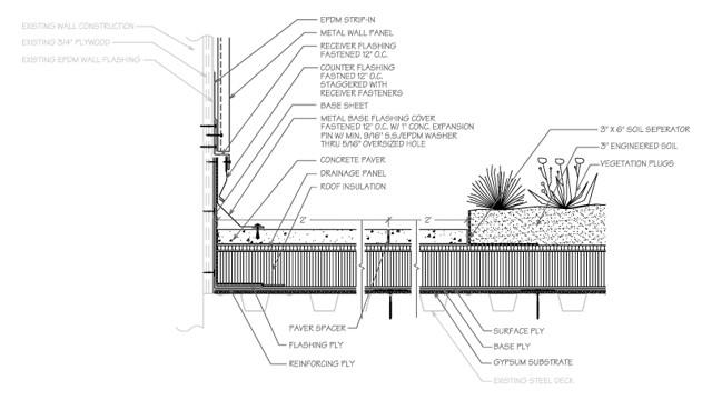 Figure-4.jpg_10685621.jpg