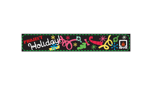 Holiday2009banner458x75.jpg_10459672.jpg