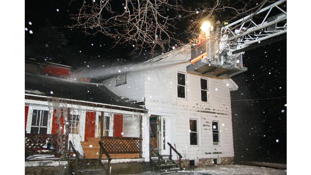 House4_10557654.jpg