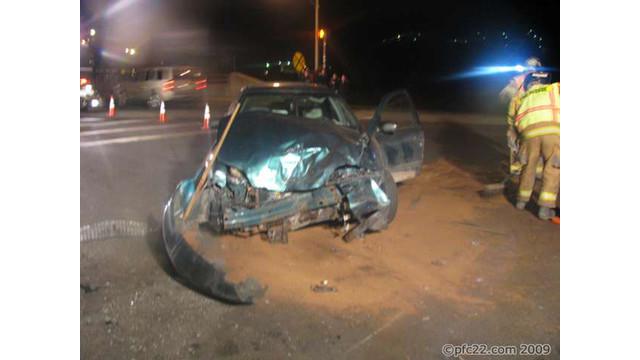 accident1.jpg_10558629.jpg