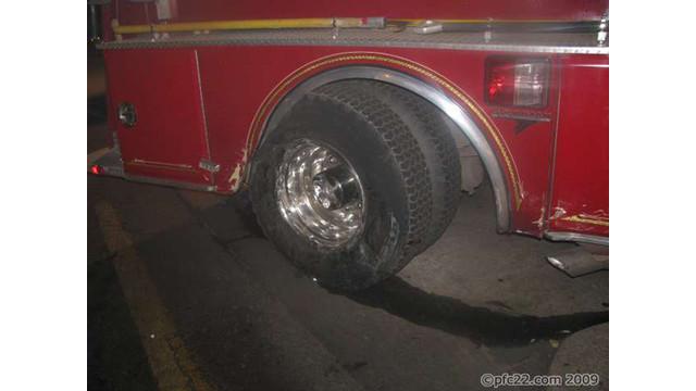 accident3.jpg_10558628.jpg