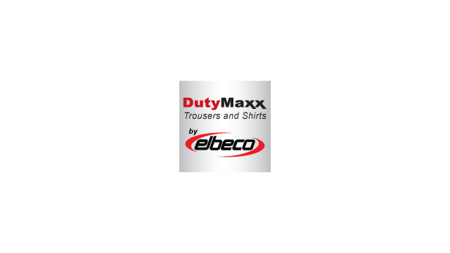 DutyMaxx
