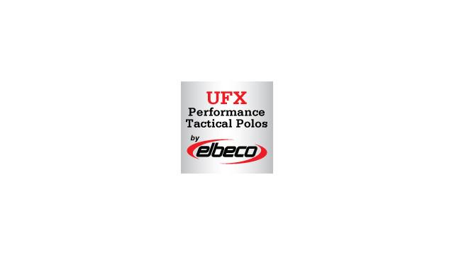 Ufx Polos