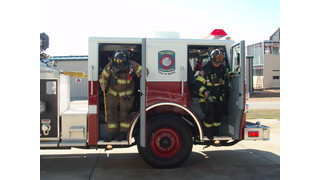 Time Management and Effective Fire Companies
