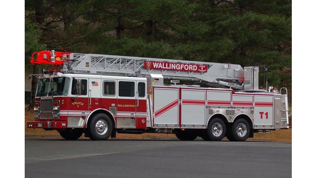 Wallingford.jpg_10626142.jpg
