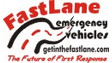 Fast Lane Emergency Vehicles