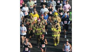 Camaraderie in Fitness: Running a Marathon – Part 1