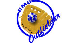 EMS Outfielder