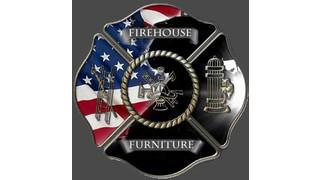 Firehousefurniture.com