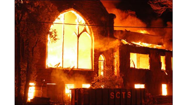 010811-no-church-4.jpg_10464386.jpg