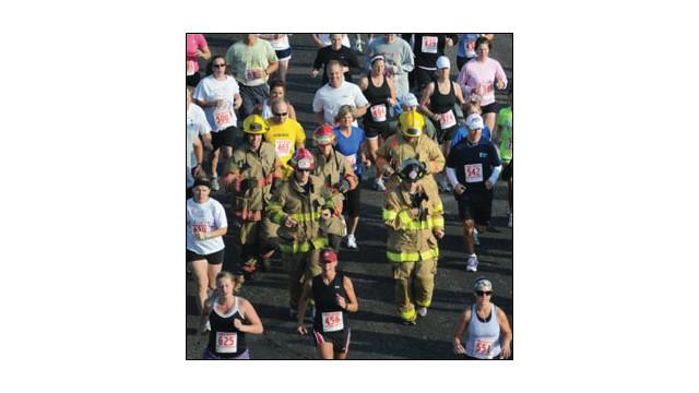 0111-tomek-marathon.jpg_10464399.psd