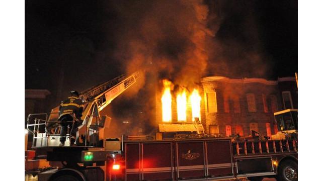 Baltimore4.jpg_10556664.jpg
