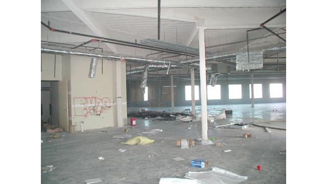 construction4.jpg_10556947.jpg
