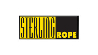 Sterling Rope Company Inc.