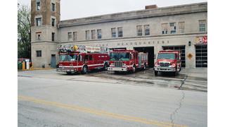 Hazmat Response in Kansas City, KS