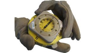FireGround Compass