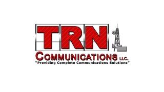 TRN Communications LLC