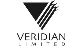 Veridian Fire Protective Gear
