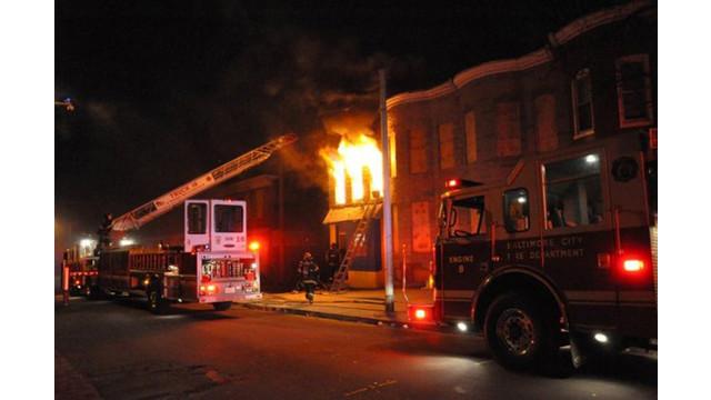 Baltimore1.jpg_10556665.jpg