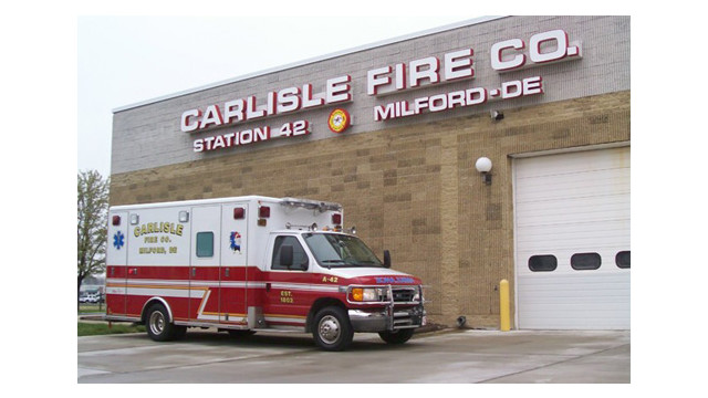 Ambulance-A-42.jpg_10626024.jpg