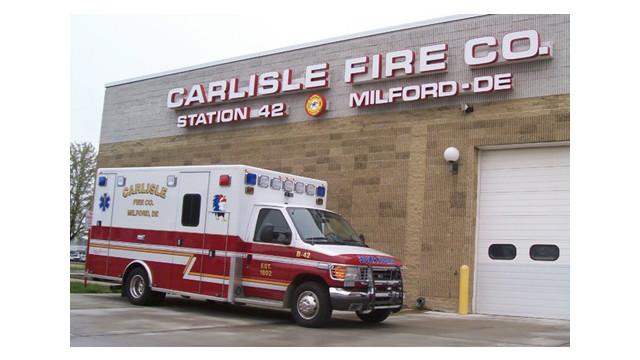 Ambulance-B-42.jpg_10626022.jpg