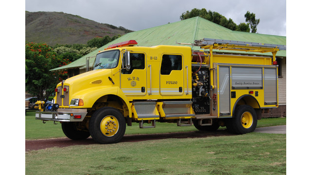 MAUI-COUNTY-ENGINE-12.jpg_10685558.jpg