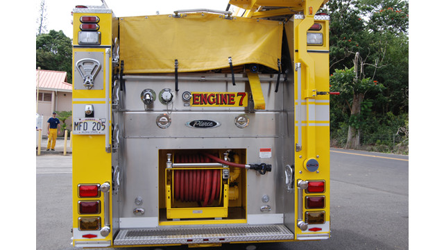 MAUI-COUNTY-ENGINE-7-REAR.jpg_10685556.jpg
