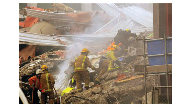 NewZealandEarthquake.jpg_10463659.psd