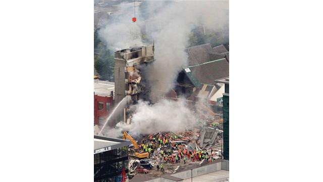 NewZealandEarthquake2.jpg_10463660.psd