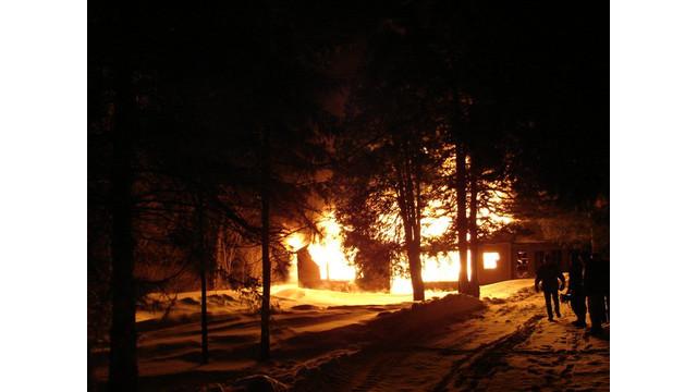 fire12.jpg_10553973.jpg