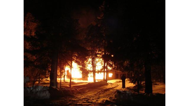 fire2_10553981.jpg