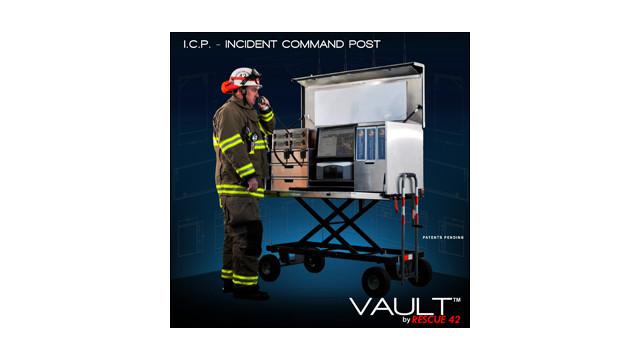 vault-icp.jpg_10685575.jpg
