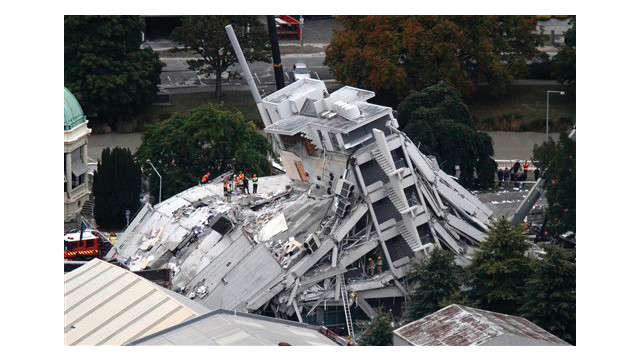 NewZealandEarthquake3.jpg_10463661.psd