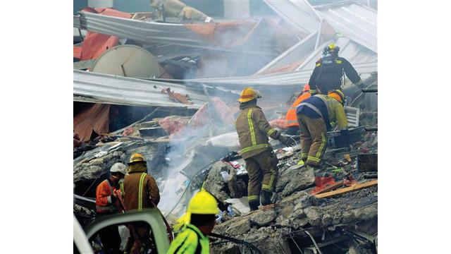 NewZealandEarthquake4.jpg_10463662.psd