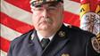 Leadership Under Fire: A New Firehouse.com Column