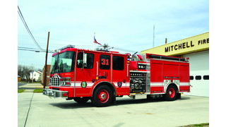 Ferrara Fire Apparatus  Inc Company and Product Info from