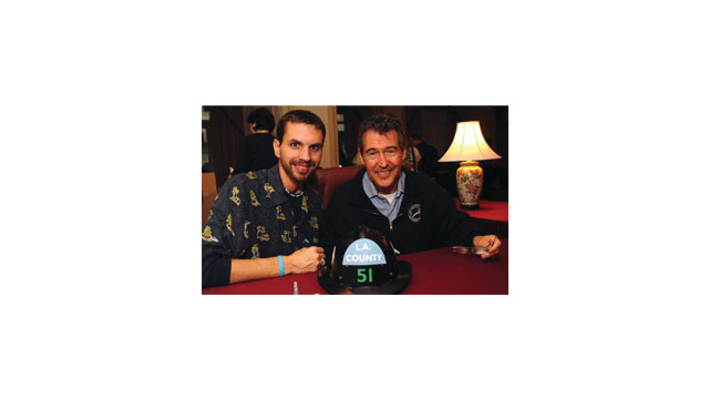 Randolph Mantooth and Tim Perkins.jpg_10463424.psd