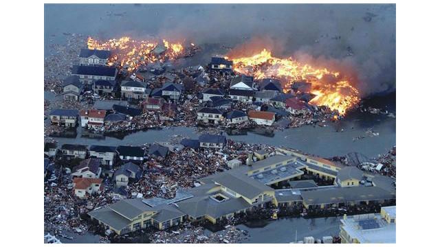 japanquake.jpg_10463312.psd