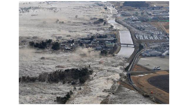 japanquake2.jpg_10463314.psd