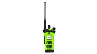 APX 6000XE Portable Radio