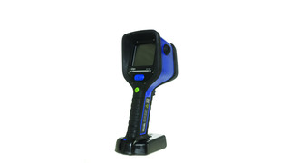 UCF 6000 Thermal Imaging Camera