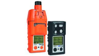 Ventis MX4 Multi-Gas Detector