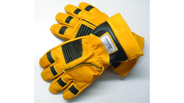 FireGuard 3DX Glove