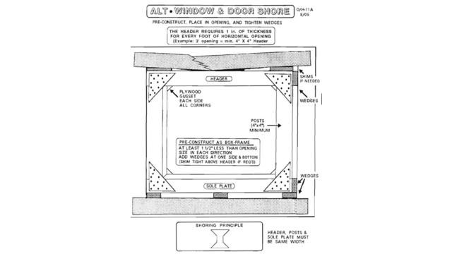 window2.jpgfig2.jpg_10653996.jpg