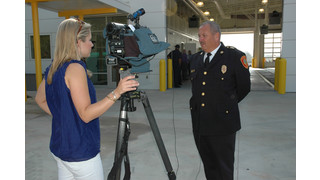 PIO 101: Tips for Media Interviews