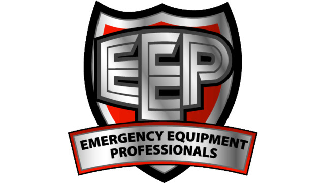 EEP Logo Final copy.jpg_10468422.jpg